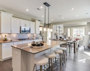 33218 Oyster Cove Drive Unit #2, Lewes image