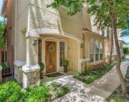 7813 Linwood Avenue, Dallas image