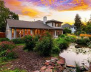8530 W Atwater Dr, Garden City image