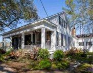 927 Keed Ave, Baton Rouge image