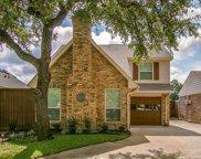 2936 Harbinger Lane, Dallas image