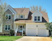 4309 Shrew Trail, South Central 2 Virginia Beach image