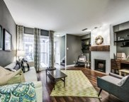 3794 Vitruvian Way Unit K4, Addison image