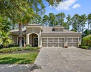 1292 MATENGO CIR, St Johns image