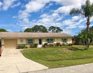 3325 Queen Palm Drive, Edgewater image