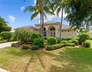16251 Crown Arbor Way, Fort Myers image