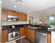 610 Clematis Street Unit #515, West Palm Beach image