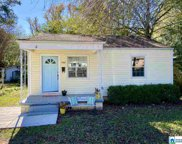 1507 Montevallo Rd, Irondale image