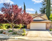 363 Shannon, Vacaville image
