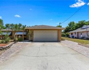 4386 Saint Clair W Avenue, North Fort Myers image