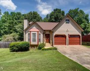 4031 Sharon Woods Dr, Powder Springs image