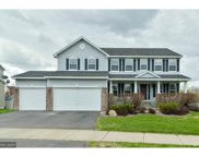 10574 Twin Lakes Parkway NW, Elk River image