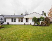 1705 W 15th Street, North Vancouver image