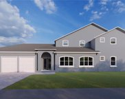 4343 Deerhound Drive, Land O' Lakes image