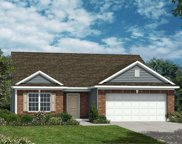 6458 Sulgrove  Place, Indianapolis image