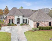 10731 Hill Pointe Ave, Baton Rouge image