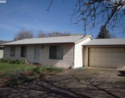 11162 SW 81ST  AVE, Tigard image