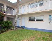 280 Hayes Unit #2, Cocoa Beach image