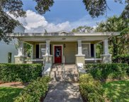 105 S Albany Avenue, Tampa image