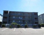 801 S Ocean Blvd. Unit A3, North Myrtle Beach image
