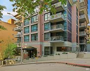 1420 Terry Ave Unit 2001, Seattle image