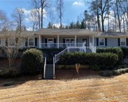 293 Camp Creek Road SW, Lilburn image