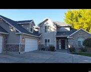 690 W 810  N, West Bountiful image