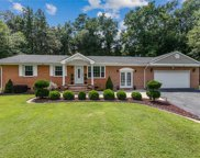 259 Clubhouse Road, Surry image