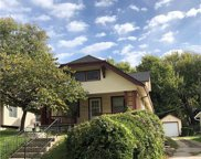 339 Cypress Avenue, Kansas City image