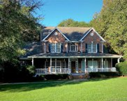 450 Farm Branch  Drive, Fort Mill image