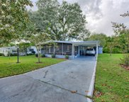 1404 Lester Drive, The Villages image