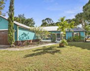 1090 SW Versailles Avenue, Port Saint Lucie image
