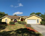 730 Clemwood AVE S, Lehigh Acres image