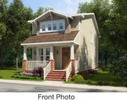 805 Thayor Street, East Norfolk image