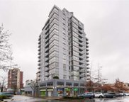 121 W 16th Street Unit 604, North Vancouver image