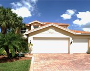 10153 Silver Maple  Court, Fort Myers image