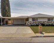 437 McKelvey, Bakersfield image