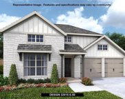 330 Glen Arbor Dr, Liberty Hill image