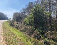 000 Hwy 76 Highway, Clemson image