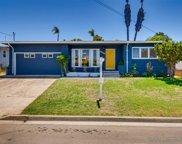 6649 Cleo St, Talmadge/San Diego Central image