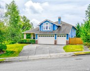 2380 226th St SW, Brier image