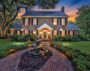 13451 OWL HOLLOW CT, Jacksonville image