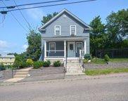 28 Old Rd, Dracut, Massachusetts image