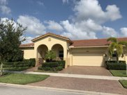 10180 SW Azzo Lane, Port Saint Lucie image