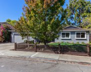 1094 Clark Ave, Mountain View image