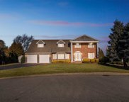 9 Seacliff Ln, Miller Place image