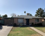 5439 W Myrtle Avenue, Glendale image