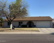 4109 E Greenway Lane, Phoenix image