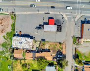 2155 Willow Pass Rd, Bay Point image