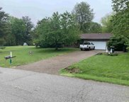612 Lemay Drive, Evansville image